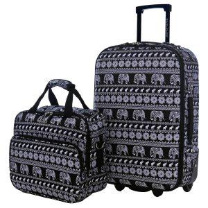 1b0317667d Bagage David Jones : comment choisir la bonne valise ?