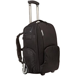 Sac à dos cabine : Un bagage pour un voyage en avion